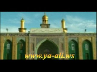 Haci Sahin ve Seyyid Taleh [www.ya-ali.ws]