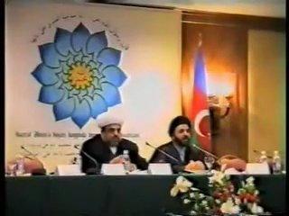 Ocaq_Nicat_aga_Imam_Eli